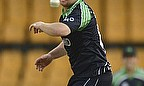Stirling Agrees Middlesex Contract Extension