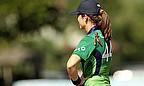 Ireland To Host Women's World T20 Qualifier In 2013