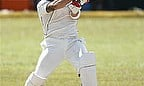 New Zealanders Enjoy Morale-Boosting Win Ahead of T20 Series