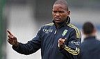 Tsotsobe Ruled Out Of T20 Series Against New Zealand