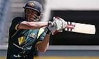 Bailey To Lead Experimental Australia ODI Squad