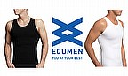 Equmen - Simply The Vest