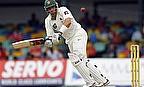 Pakistan Name Test Squad To Tour South Africa