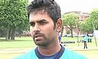 Super Thirimanne Century Levels Series For Sri Lanka