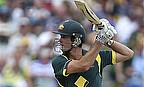 Ben Cutting Added To Australia Squad As Cover