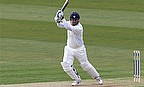 Durham Call Time On Blackwell's Career