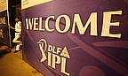 IPL Auction Scheduled For February In Chennai
