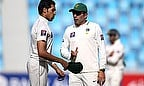 Pace Bowlers Need To Deliver In South Africa - Misbah