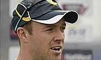 Skipper De Villiers Receives Two-Match Suspension