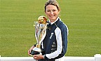 Women's World Cup History - Australia 2009