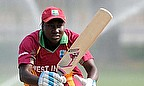 Taylor And West Indies In Record-Breaking Win