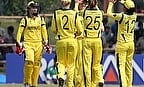 Lanning Ton Ensures Australia Remain Unbeaten