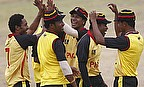 Papua New Guinea Qualify For ICC WT20 Qualifier