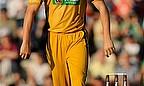 Three Uncapped Players In Australia Twenty20 Squad