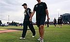 Shane Jurgensen Appointed Bangladesh Head Coach