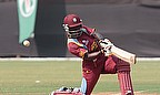 West Indies Women Reach First Ever Final