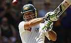 Ponting To Stand In For Smith At Surrey