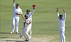 Cricket Video - South Africa Beat Pakistan To Stay At Number One - Cricket World TV