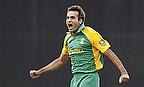 Imran Tahir Named In Invitational Side To Play Pakistan