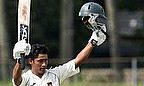 Ashraful Replaces Injured Shahriar Nafees In Test Squad