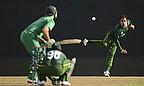 De Villiers Ready To Take On 'Dangerous' Pakistan