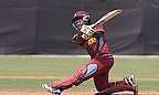 West Indies Win Final Game In Dramatic Fashion