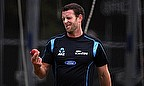 New Zealand Unchanged Ahead Of Second Test