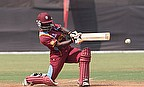 Dottin Aims To Add Consistency To Her Power Game