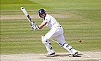 Compton, Trott Bat England Into Strong Position
