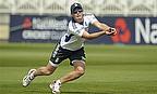 Bairstow To Replace Pietersen In Decisive Auckland Test
