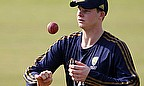 Smith May Miss Final ODI Due To Ankle Injury