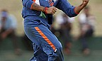 Cricket World Player Of The Week - Ravindra Jadeja