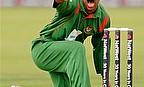 Cricket World Player Of The Week - Abdur Razzak