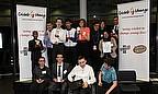 Leading Youth Sports Charity Celebrates Landmark Achievements