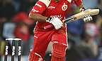 IPL 2013: Outstanding Kohli Too Good For Sunrisers