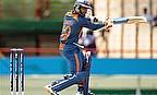 IPL 2013: Mumbai Hand Delhi Third Straight Defeat