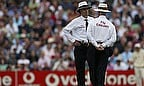 Lengthy Bans For Two Pakistan Umpires
