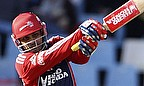 IPL 2013 Podcasts - Week Two Review, Pondulkar