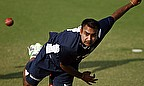 IPL 2013: Mishra Hat-Trick Hands Sunrisers Victory