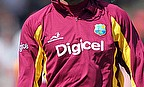 Chris Gayle's 175 - The Greatest T20 Innings?