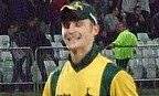 Exclusive Interview - Graeme White On Nottinghamshire's Start To 2013