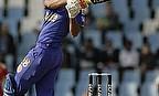 IPL 2013: Kolkata Take Much-Needed Win Over Royals