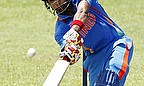 IPL 2013: Mumbai Demolish Super Kings To Go Third