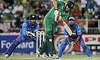 IPL 2013: Miller Pulls Off Stunning Kings XI Victory