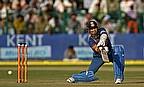 IPL 2013: Mumbai Impress As Kolkata Sink