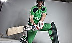 O'Brien, Misbah Look Ahead To Ireland-Pakistan ODIs