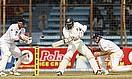 Mushfiqur Resigns Bangladesh Captaincy After Defeat
