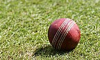 ECB To Invest £96 Million In Community Cricket
