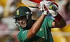 IPL 2013: Kolkata Hold Their Nerve To Beat Bangalore