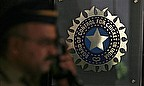 IPL 2013 Spot-Fixing: BCCI Orders Investigation, Changes To Procedures